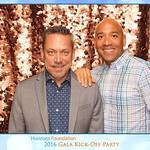 Horizons Foundation 2016 Gala Kick-Off Party 5.26.16