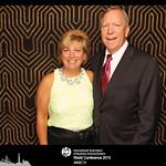 IABC World Conference & Awards 6.15-16.15