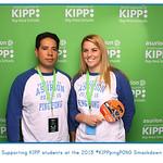 2015 KIPP Ping Pong Smackdown 3.6.15