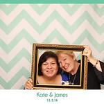 Kate and James 11.8.14