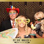 Meet The Millers 9.6.14