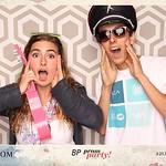 BP Prom Party @ Nordstrom Pleasenton 3.21.15