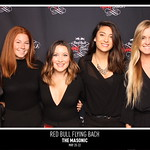 Red Bull Flying Bach 5.20.16