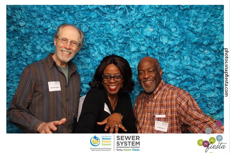 SF Sewer System Improvement Program 3.18.17
