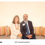 SF Travel 105 Annual Luncheon-Silver Station-6.24.15