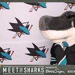 Sharks - Annual Meeting 11.4.14