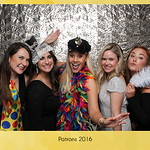 Patrons 2016 | Spinsters of San Francisco 4.2.16
