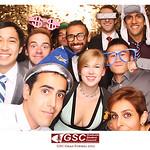 Stanford GSC Grad Formal 5.30.15