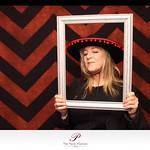 The Payne Mansion Hotel & Event Venue 12.9.14
