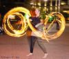 9/8/2011<br /> Fire Jam at Justin Herman Plaza