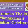 San Francisco University 2015-3a