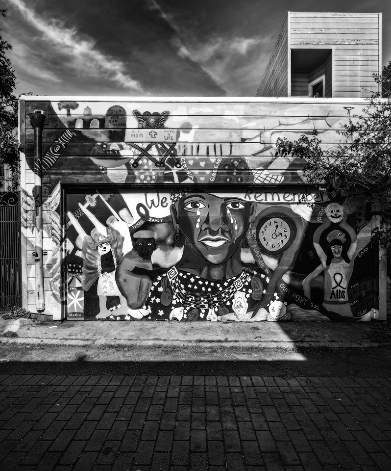 Street art #13
