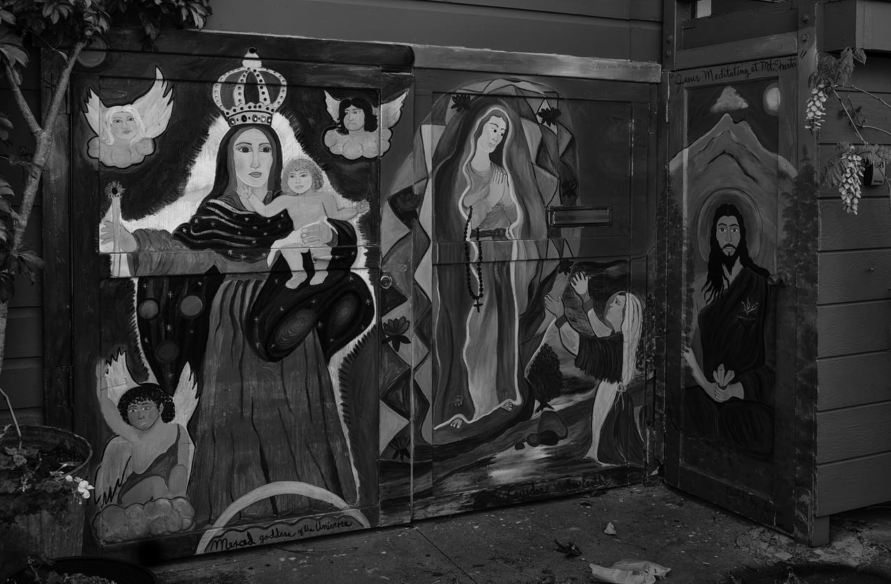 Street art #18