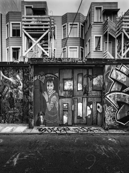 Street art #11
