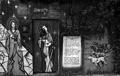 Street art #8