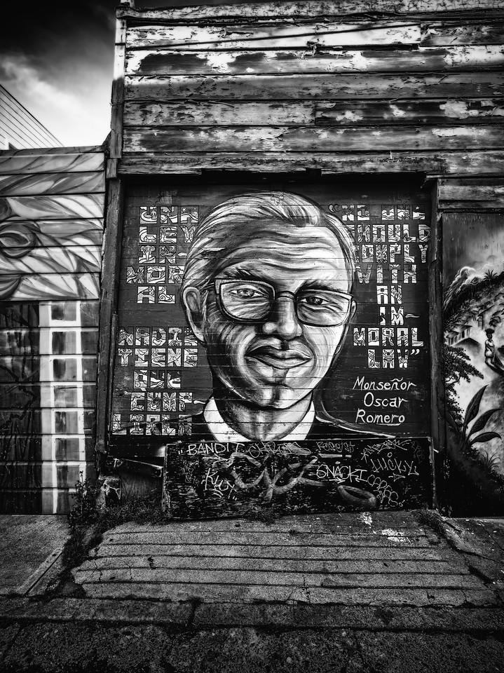 Street art #14