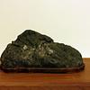A Yin Chung; Eel River Stone