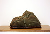 """""""松風 - Wine of the Pine""""; Thomes Creek;  Ben (英石 Eiseki) Yoshikawa"""