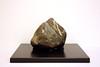 """Hermit's Peak""; Gill Creek;  Janet (石淑 Sekishuku) Roth"