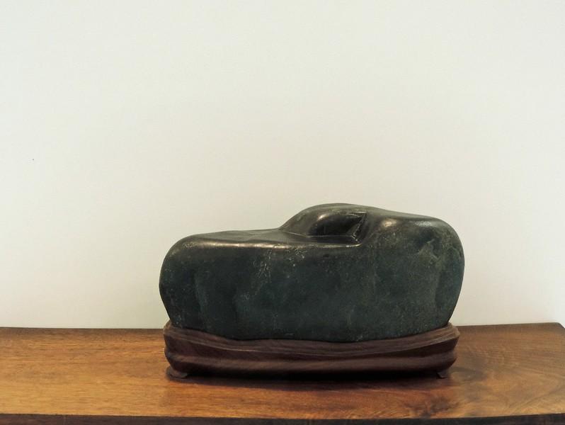 Dan Seki - Plateau Stone