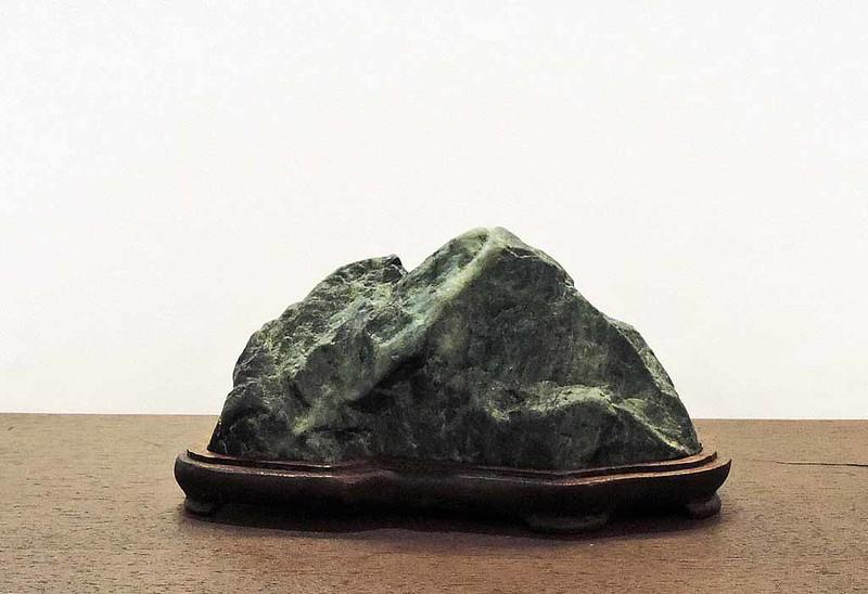 Jade Edge