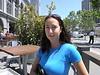 Alyssa Kaplan, Textile Designer