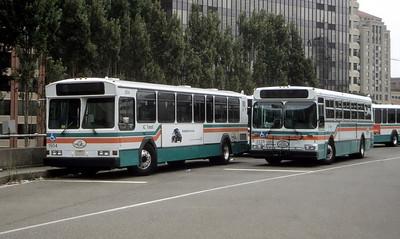 AC Transit 1504_2525 Transbay Terminal SF Sep 99