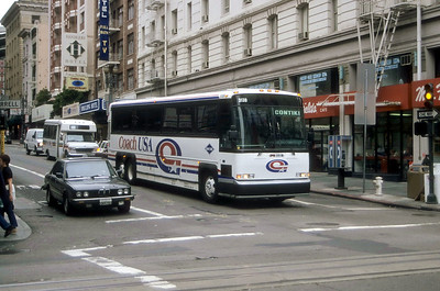 Coach USA 3130 O_Farrell St SF Sep 99