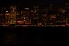 Treasure Island/Yerba Buena Island Sunset