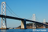 San Francisco/Oakland Bay Bridge