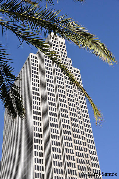 Embarcadero Four Building