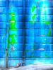 AKSubs-wall (1)