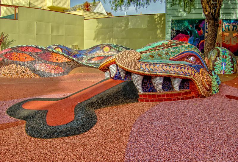 mhdr-snake