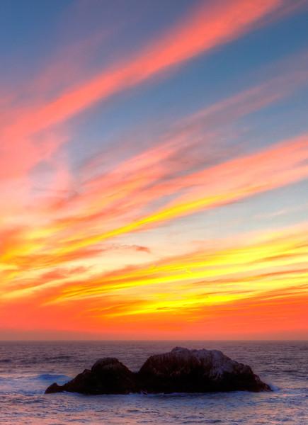 sunsetvert