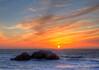 sunsetsun-1024