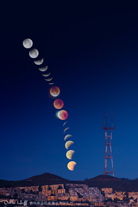 Sutro Eclipse