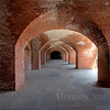 Ft Point Arches 2