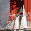 San Francisco Tall Ships Festival 1