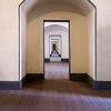 Fort Point Doorways 7779