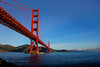 Golden Gate Awesome