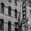 Republic Hotel, Chinatown, San Francisco, CA