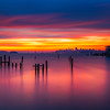 The Magical Bay- Sausalito, CA