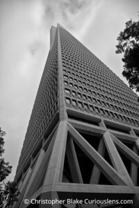 Transamerica Tower