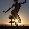 Bliss Dance 1