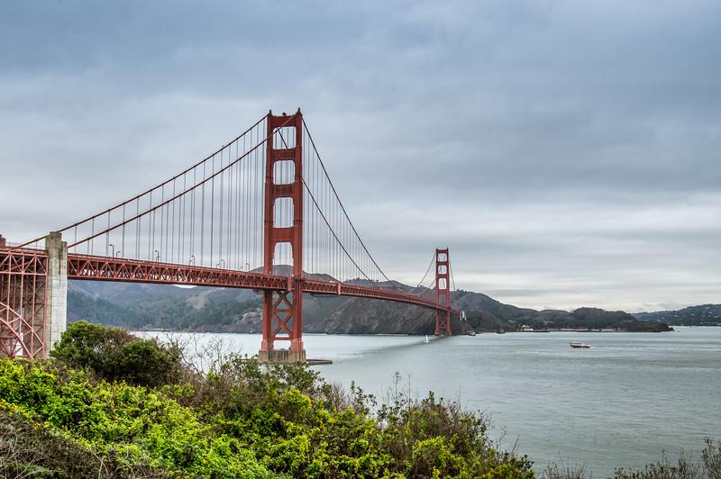 San Francisco Attractions | Things to Do in San Francisco | What to See in San Francisco | What to Do in San Francisco | Top San Francisco Attractions | Best San Francisco Attractions | San Francisco Tourism | Visiting San Francisco | Visit California | California Travel  via @acajunincali