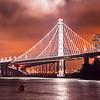 Eastern Span, San Francisco-Oakland Bay Bridge