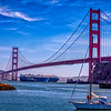 20180413_San Francisco_5595