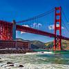 20180412_San Francisco_5731