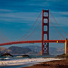 20120615_San Francisco_5156