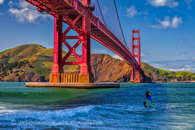 20180412_San Francisco_5713